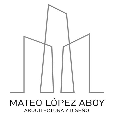 MATEO L.  ABOY ARQUITECTOS - foto 8