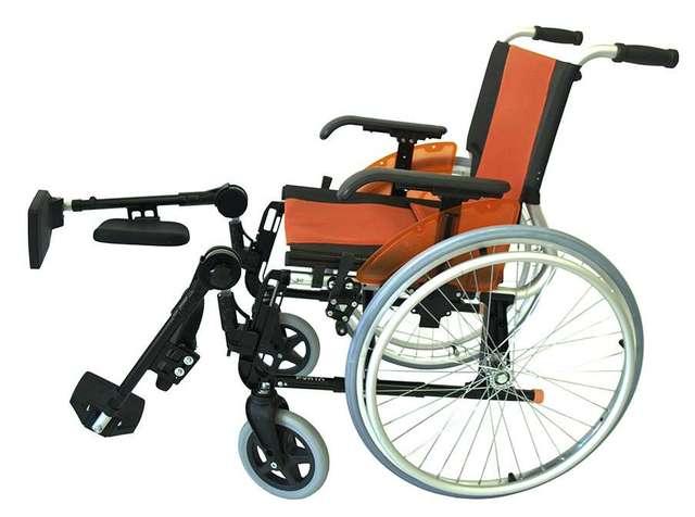 alquiler silla ruedas tarragona