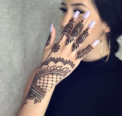 Mil Anuncioscom Henna Segunda Mano Y Anuncios