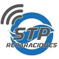 REPARAR REPARACION TELEFONO MOVIL - foto 1