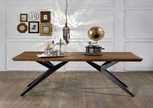 Diseño Diseño Industrial Mesa Comedor Industrial Comedor ...