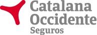SEGURO EMBARCACIONES DE RECREO - foto 5