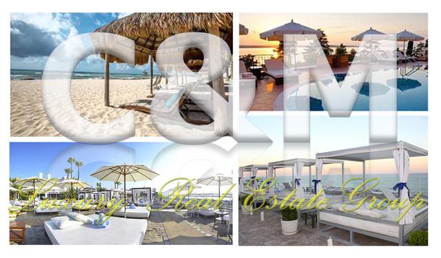 SE TRASPASA BEACH CLUBS,  RESTAURANTES - foto 1