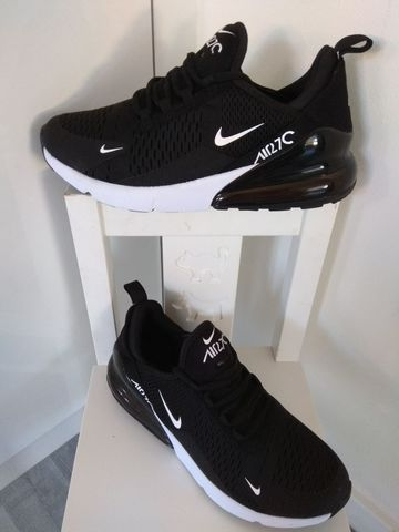 MIL ANUNCIOS.COM Nike air max hyperfuse Segunda mano y