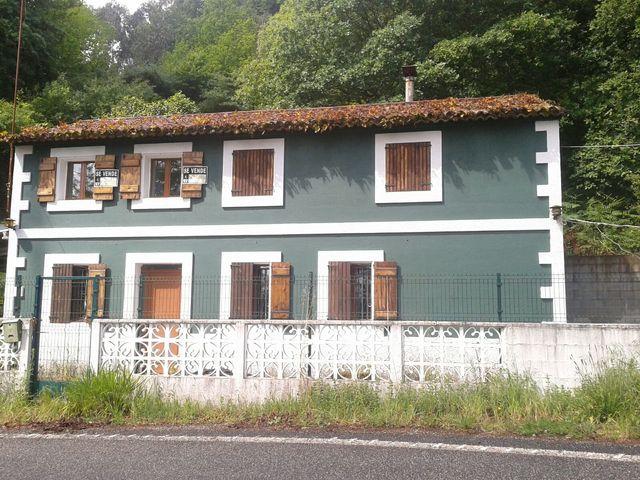 CASA DE DOS PLANTAS - foto 3