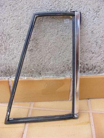 VENTA CRISTAL TRASERO PUERTA 124 - foto 2