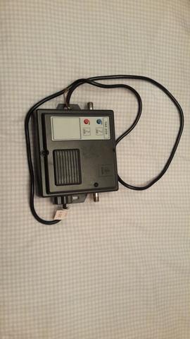 AMPLIFICADOR TV  IKUSI - foto 1
