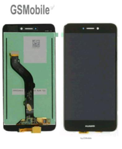 PANTALLA LCD TACTIL HUAWEI P8 LITE 2017