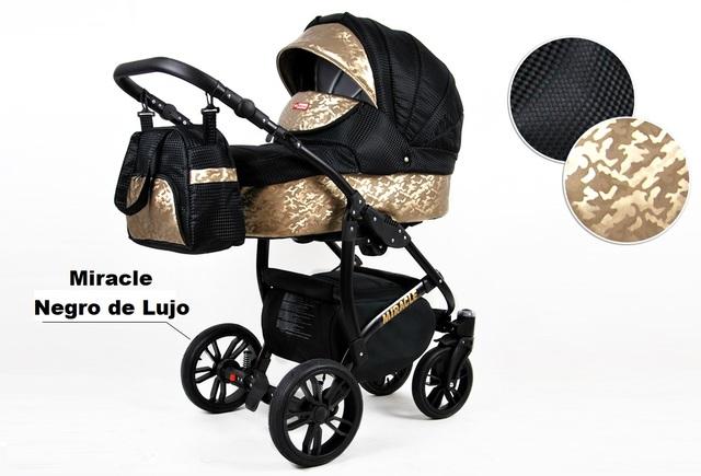 33f71c784 MIL ANUNCIOS.COM - Bolso. Moda y accesorios para bebes bolso