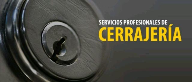 CERRAJERIA DE GRANADA 958096359