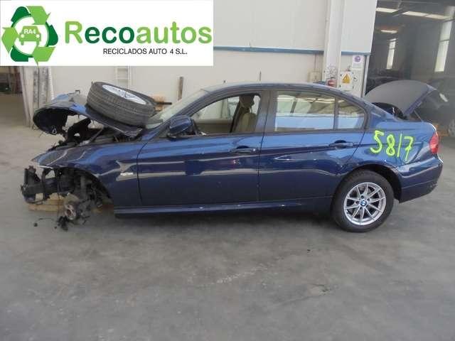 DESPIECE BMW SERIE 3 BERLINA (E90) 2. 0 T