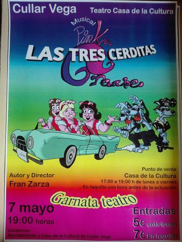 ILUSTRADOR DISEÑA CARICATURAS - foto 2