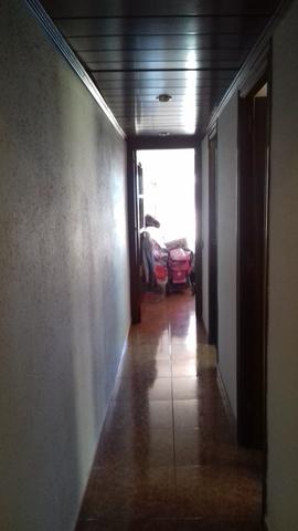 08913 - LLEFIA (BADALONA) PLAZA TRAFALGAR - foto 1