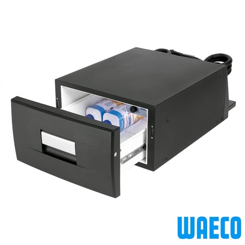 NEVERA WAECO COOLMATIC - CD 30