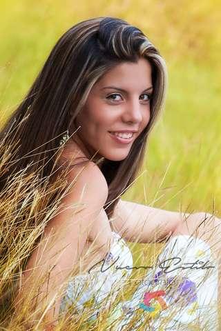 BOOK FOTOGRÁFICO EN EXTERIORES - foto 3