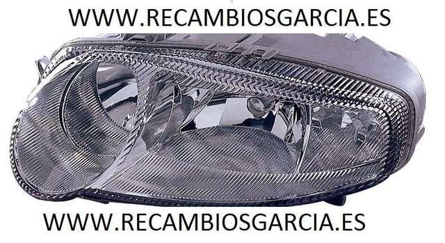 REPUESTOS CARROCERIA PRECIOS DE DESGUACE