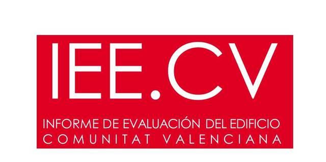 IEE INFORME EVALUACIÓN EDIFICIO - foto 2