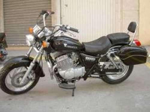 RECAMBIOS BUGGYS MOTOS QUAD ATV SCOOTER
