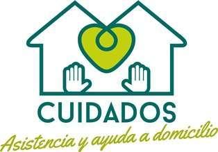 CUIDADOS, SERVICIO DE CANGUROS