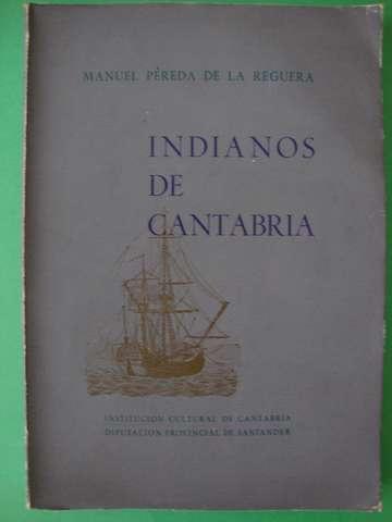 INDIANOS DE CANTABRIA - foto 1