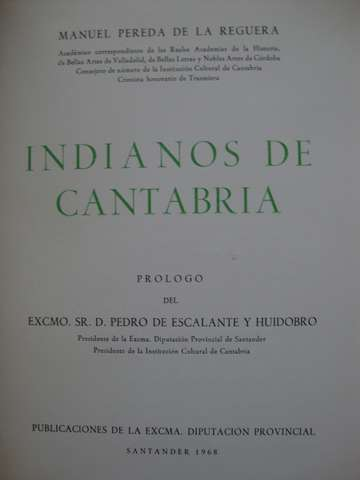 INDIANOS DE CANTABRIA - foto 4