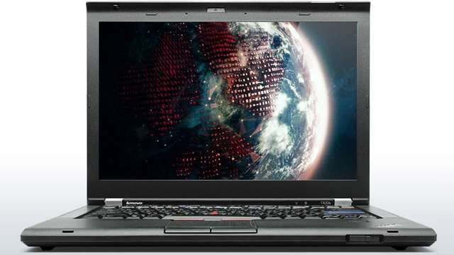 LENOVO THINKPAD T420 8GB 160GB SSD - foto 6