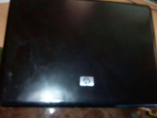 HP PAVILION 6735 AMD OFERTON - foto 3