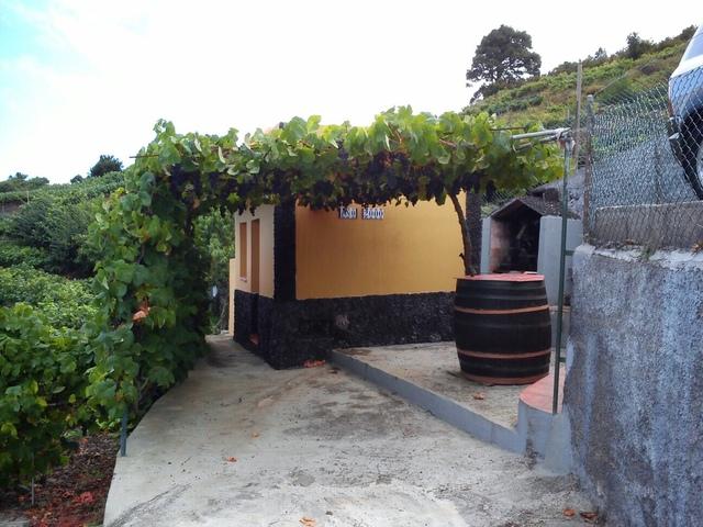 Mil Anuncios Com Compra Venta De Terrenos En Tenerife Terrenos En