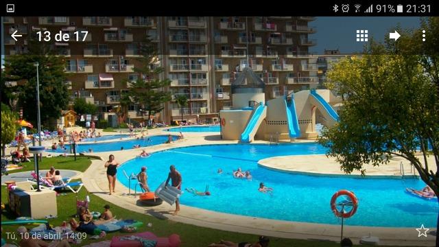 EDIFICIO MINERVA - AVD. GAMONAL   N10 - foto 2