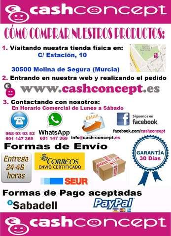 JUEGO XBOX 360 COMP DUNGEON SIEGE 3 - foto 2