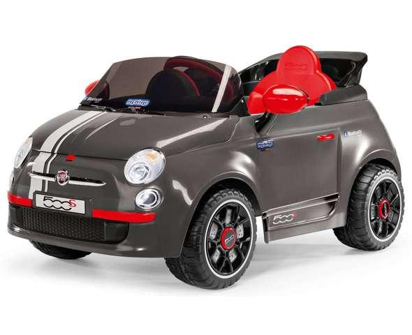 8ea97f2ad MIL ANUNCIOS.COM - Fiat 500 niños Segunda mano y anuncios clasificados