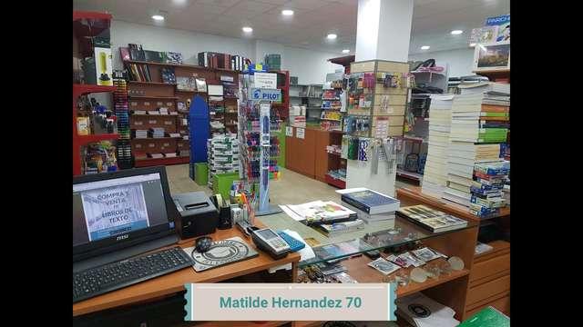 LIBROS DE PRIMARIA,  ESO Y BACHILLERATO - foto 3