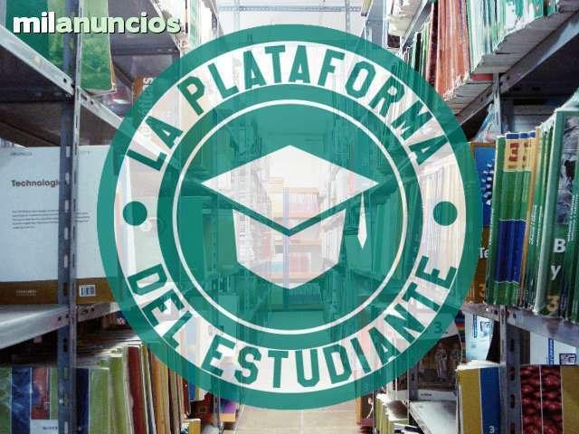 PLATAFORMA DEL ESTUDIANTE - foto 1