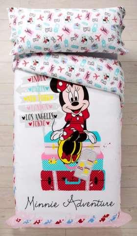 Funda Nordica Mickey Y Minnie 150.Mil Anuncios Com Edredon Minnie Segunda Mano Y Anuncios Clasificados