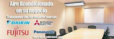 INSTALADOR DE AIRE ACONDICIONADO - foto 4