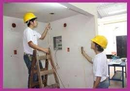 INSTALADOR ELECTRICISTA - foto 2