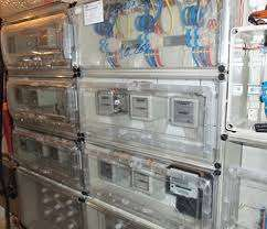 INSTALADOR ELECTRICISTA - foto 9