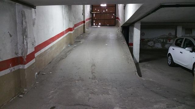 OCASION EN EL CENTRO DE BAEZA,  MÁS Y MÁS - foto 4