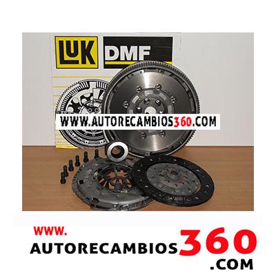 BMW BIMASA COMPLETO SERIE 3, 5, X5 LUK