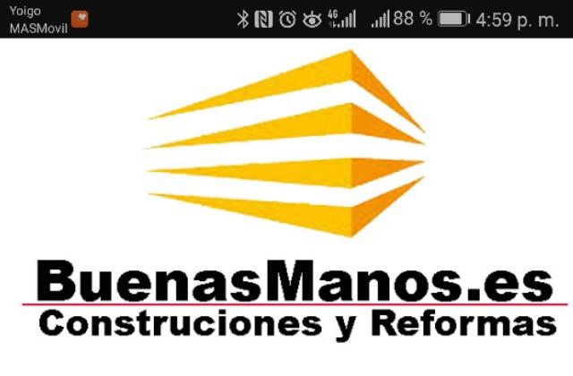 ALBAÑIL, ESCAYOLISTA, ELECTRICISTA