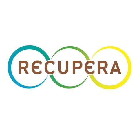 RECOGIDA DE RESIDUOS RECICLABLES - foto 1