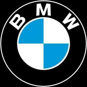 PESTAÑAS PARA FAROS DELANTEROS BMW E46