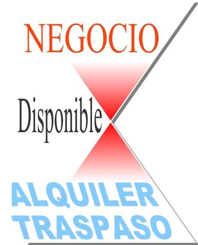 NEGOCIOS LOCALES DISPONIBLES MALAGA - foto 1