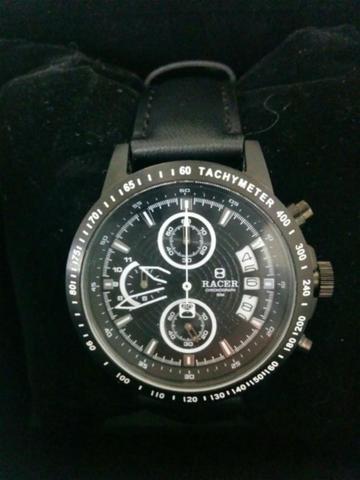 e27334b36 MIL ANUNCIOS.COM - Reloj racer caballero Segunda mano y anuncios ...