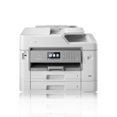 IMPRESORAS BROTHER MFC-J5930DW 22PPM