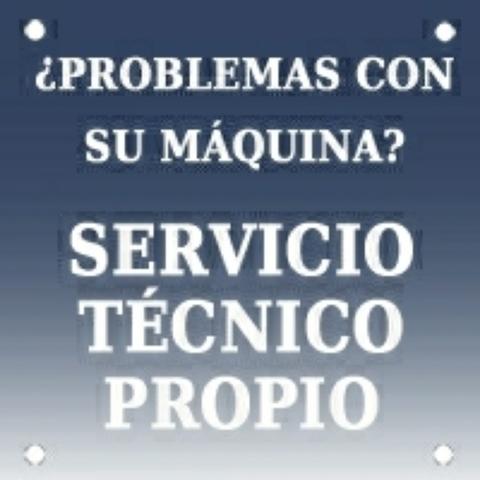 SERVICIO TÉCNICO ELECTRODOMÉSTICOS - foto 2