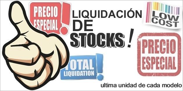 En com Mil Liquidacion Stock Anuncios TextilProductos f7yb6g