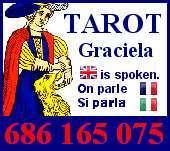 TAROT PARA VALIENTES