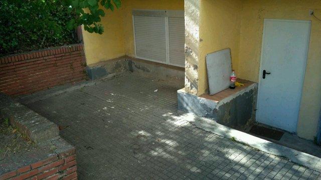 HORTALEZA - MANATI