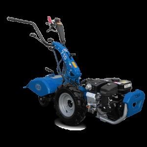 MOTOCULTOR BCS 710 POWERSAFE